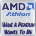 _Athlon_