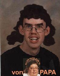 Hondo Frighton 1980