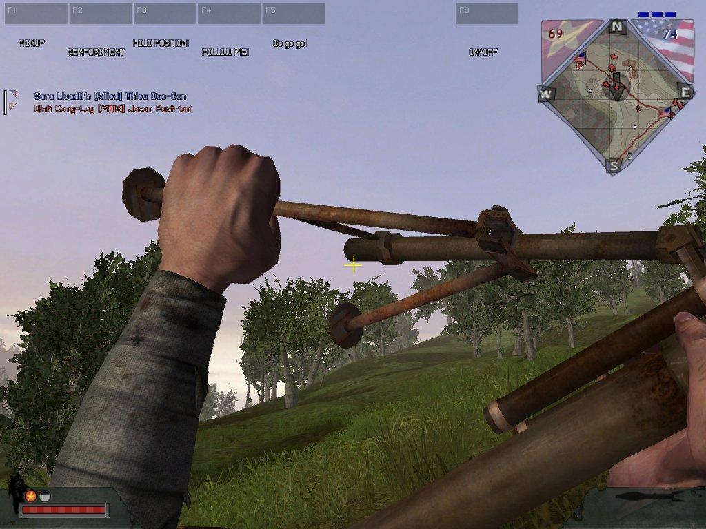 screenshot 012
