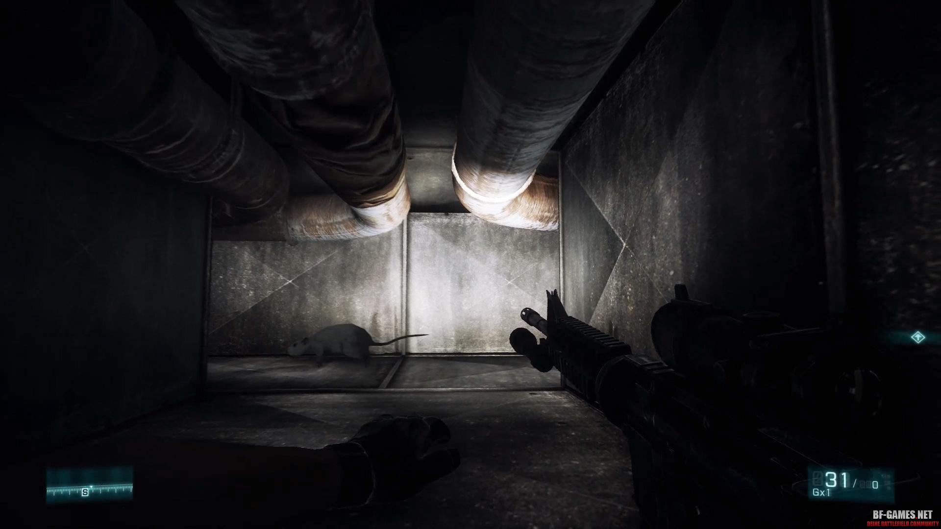 battlefield3_087.jpg