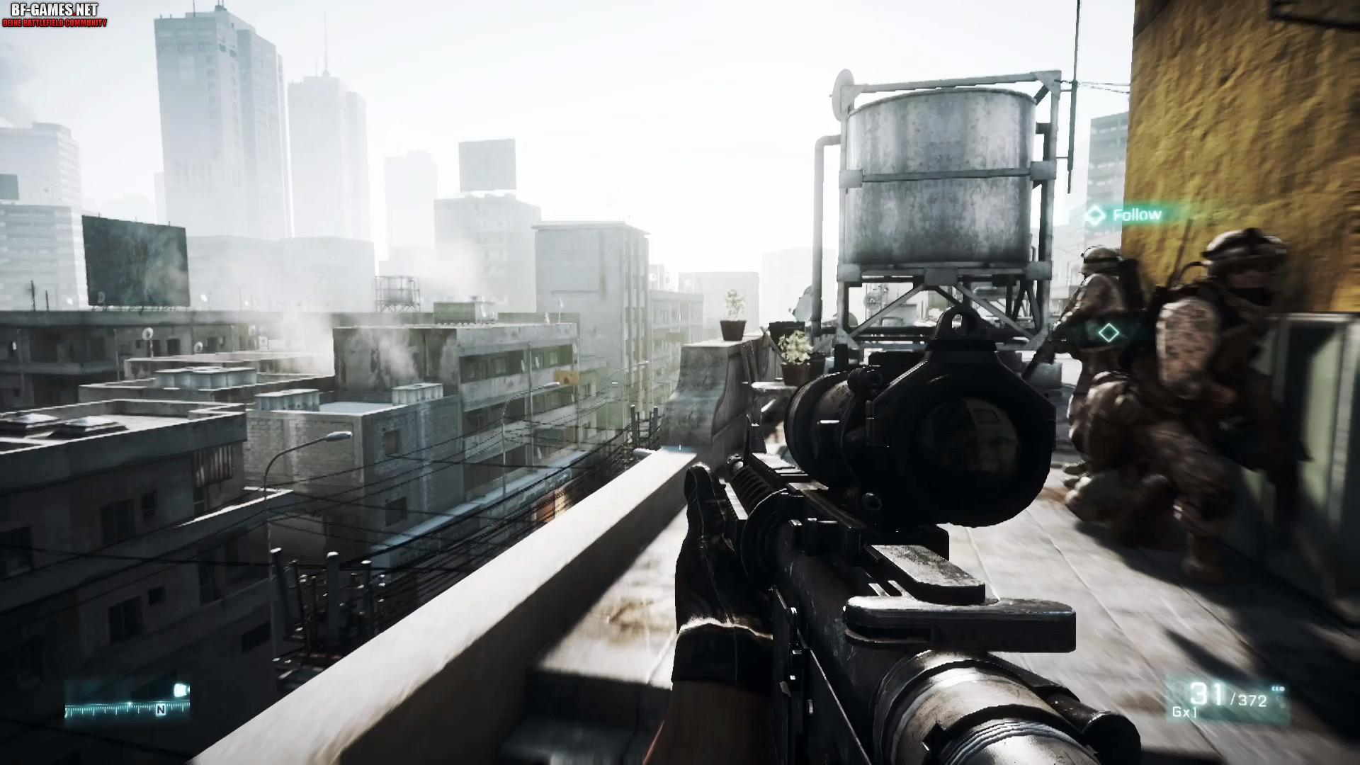battlefield3_066.jpg