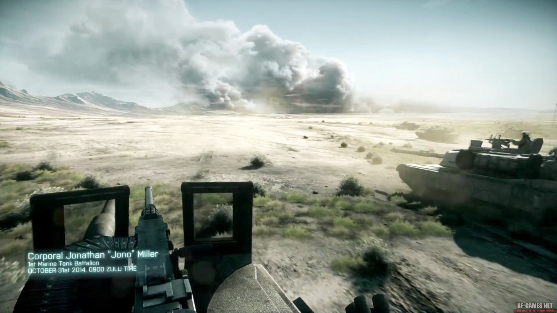 battlefield3 135