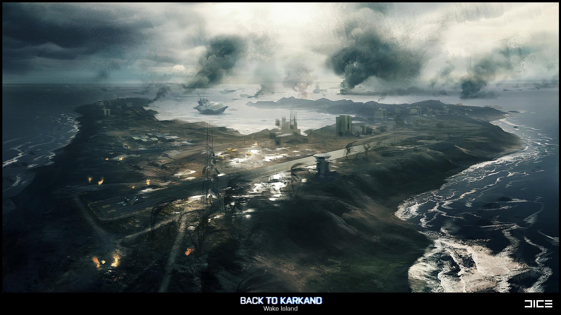 battlefield3 109