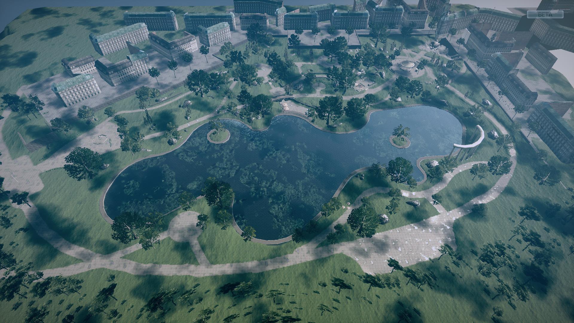 battlefield3_198.jpg