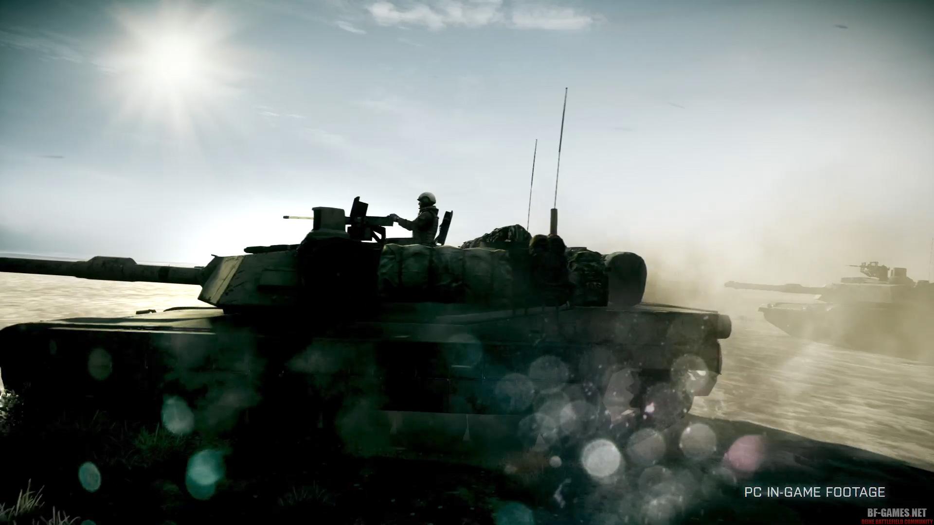 battlefield3 124
