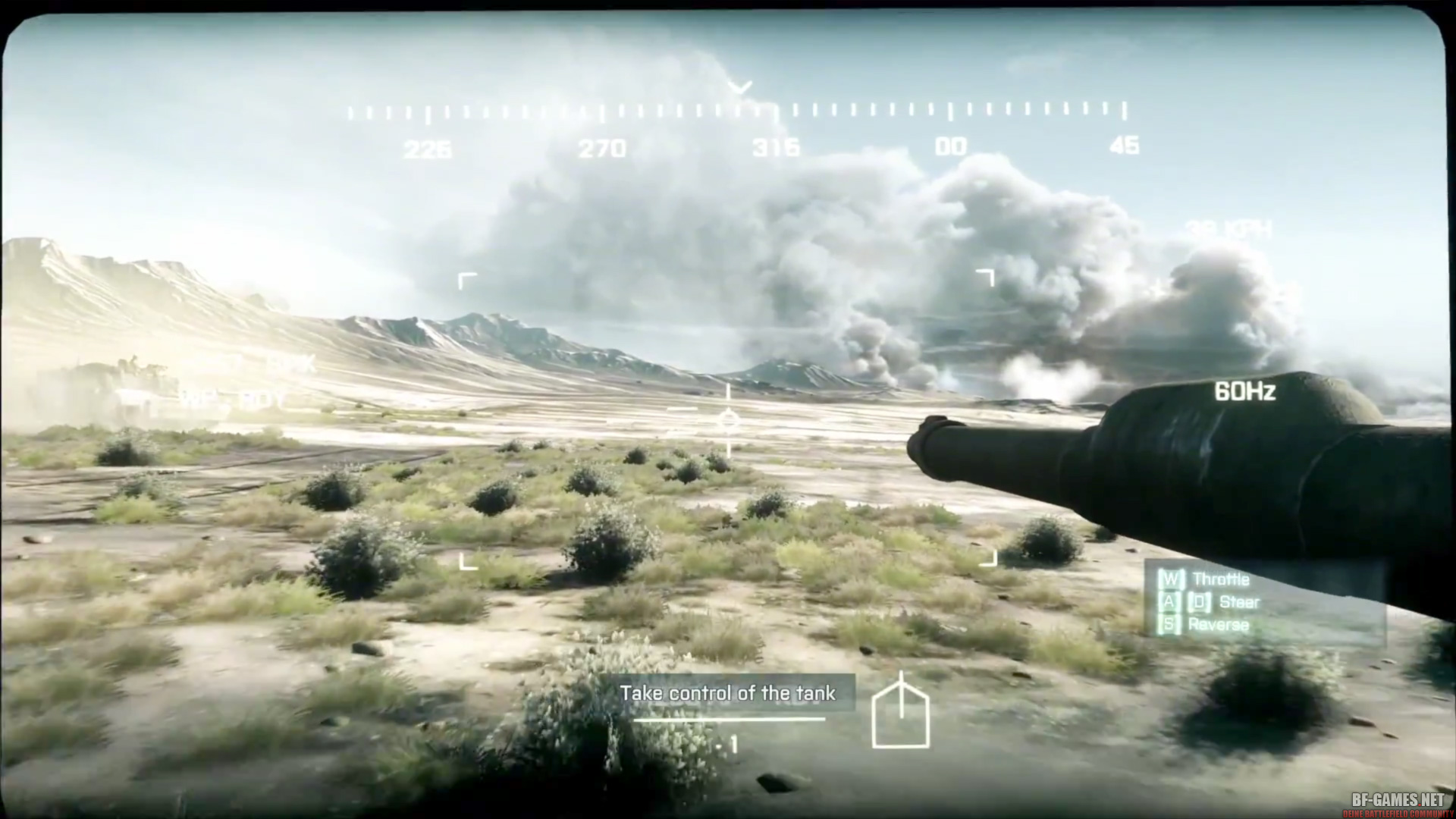 battlefield3 136