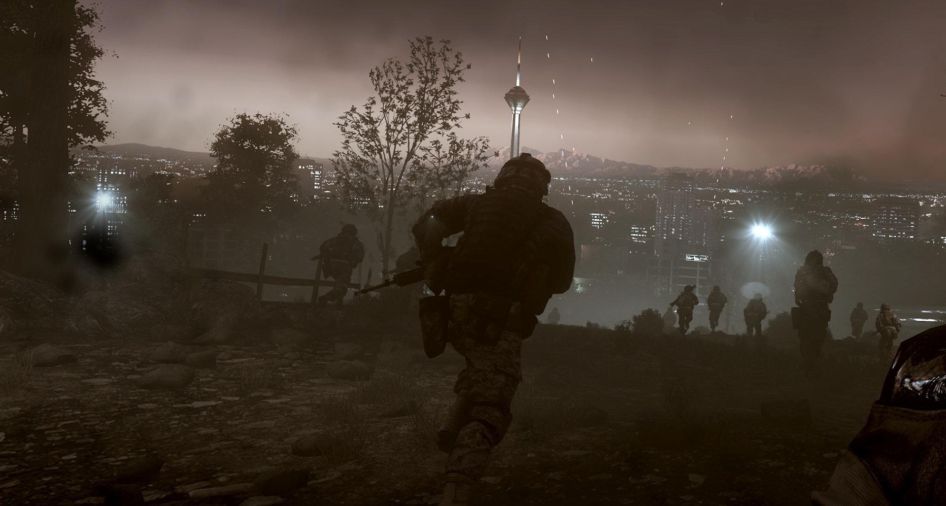 battlefield3_187.jpg