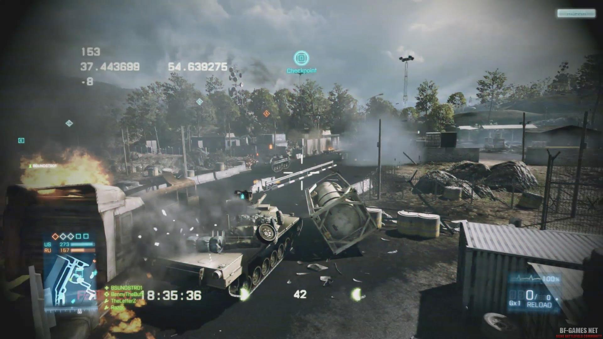 battlefield3_176.jpg