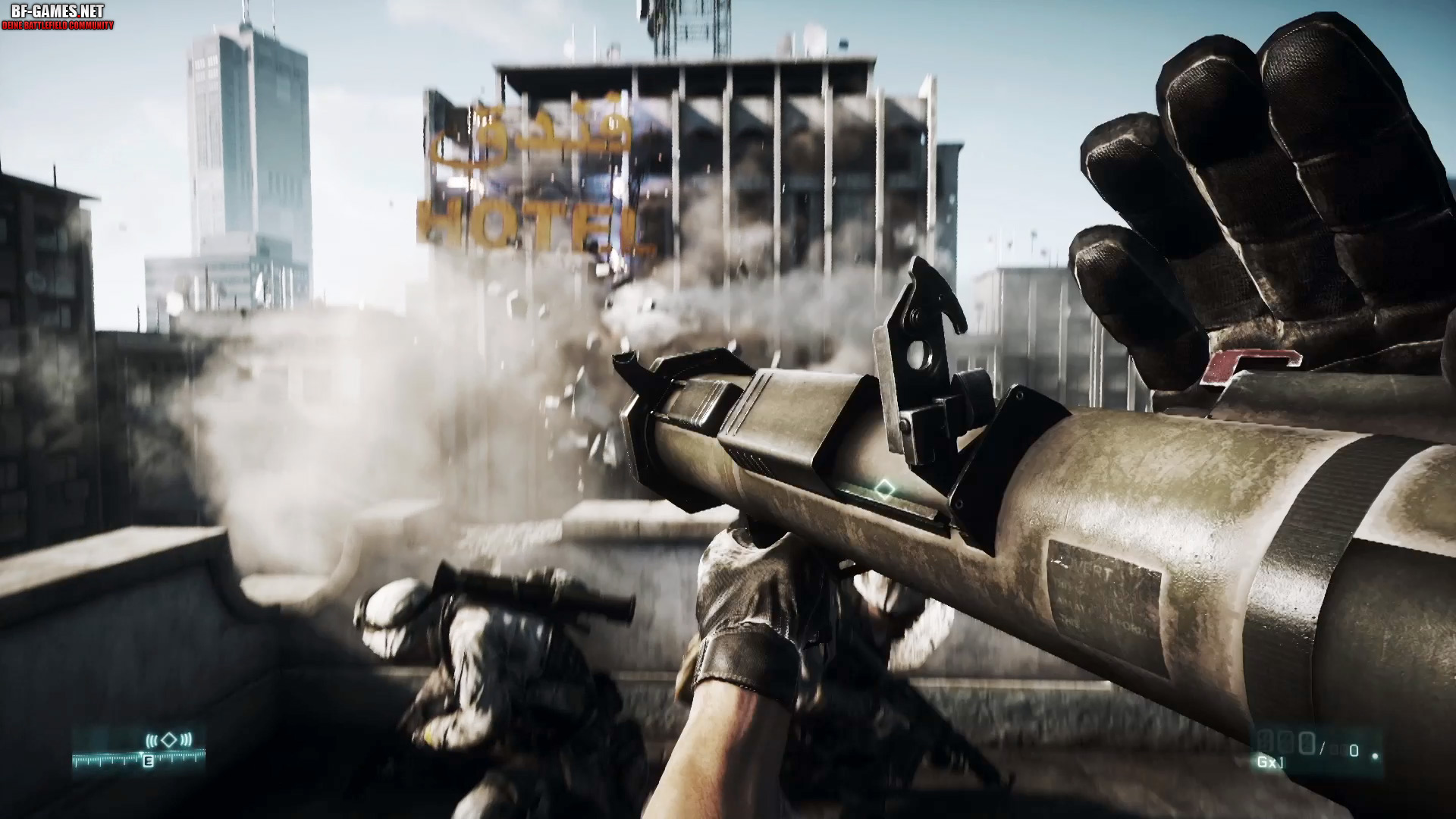 battlefield3_080.jpg
