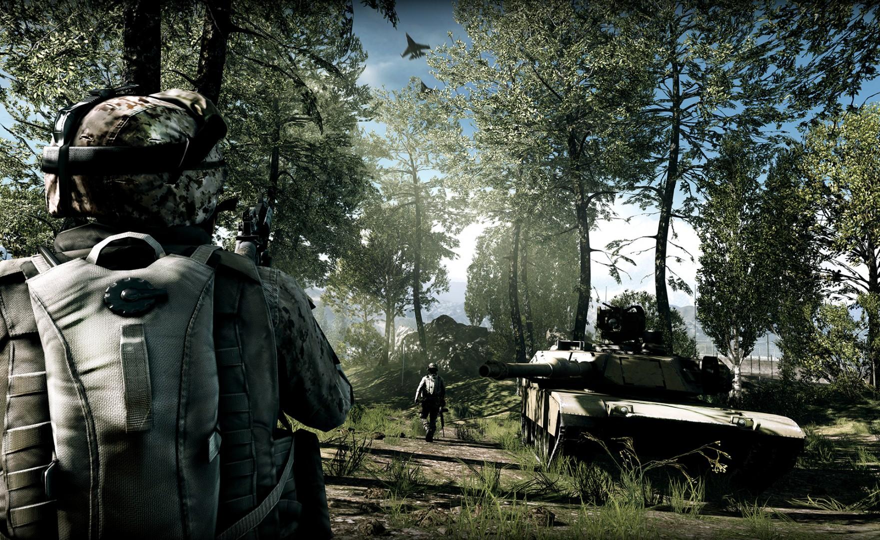 battlefield3_182.jpg