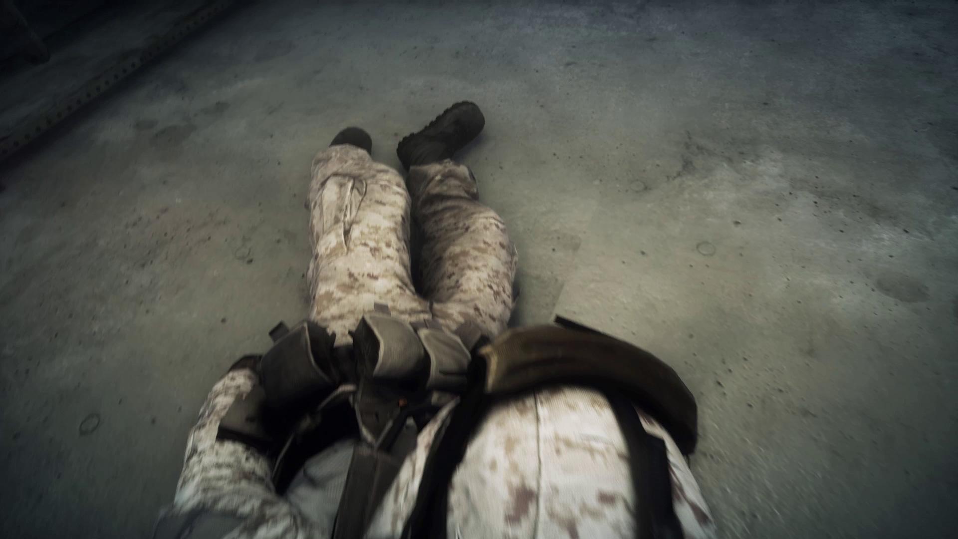 battlefield3 028