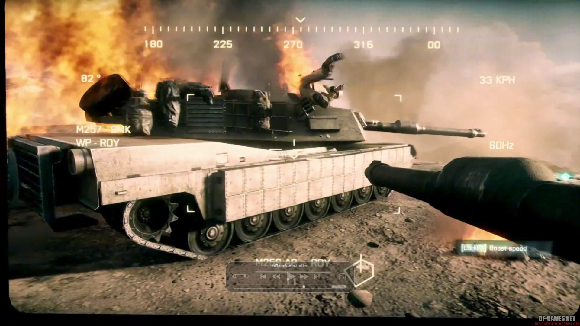 battlefield3_147.jpg