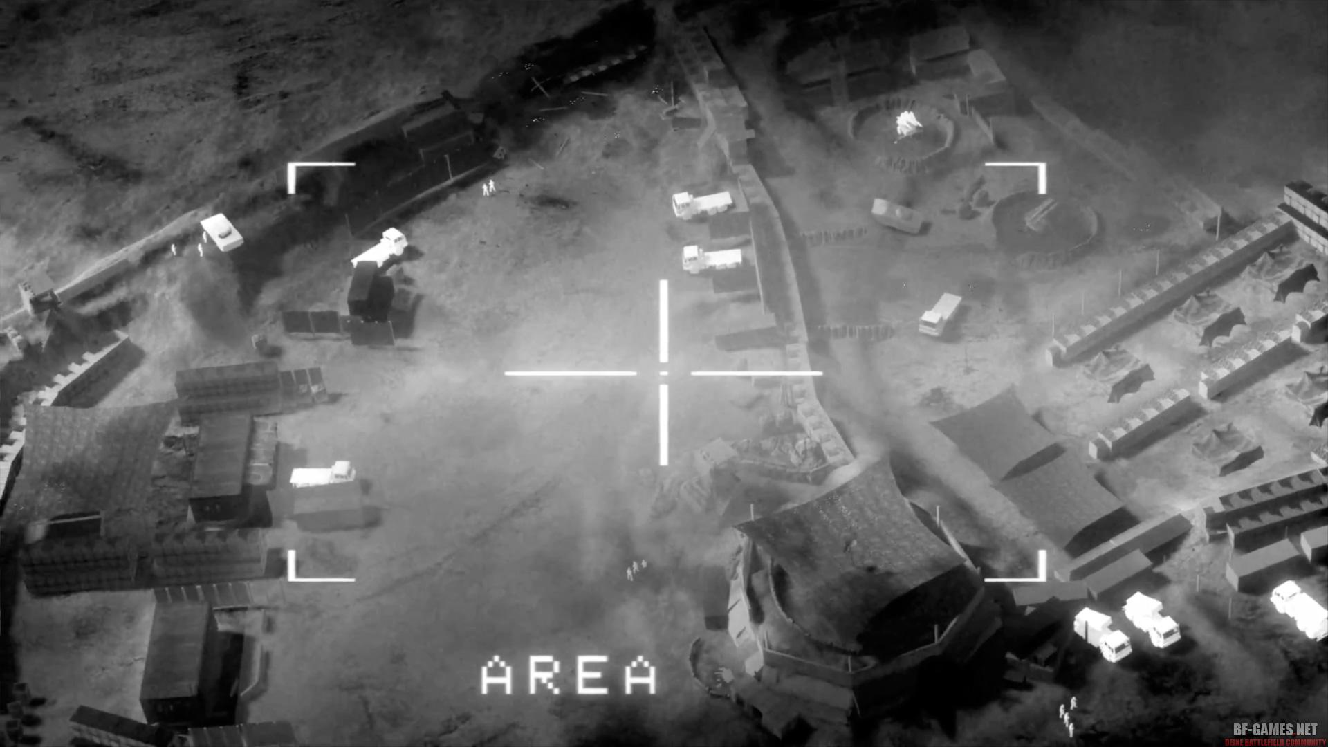 battlefield3_142.jpg