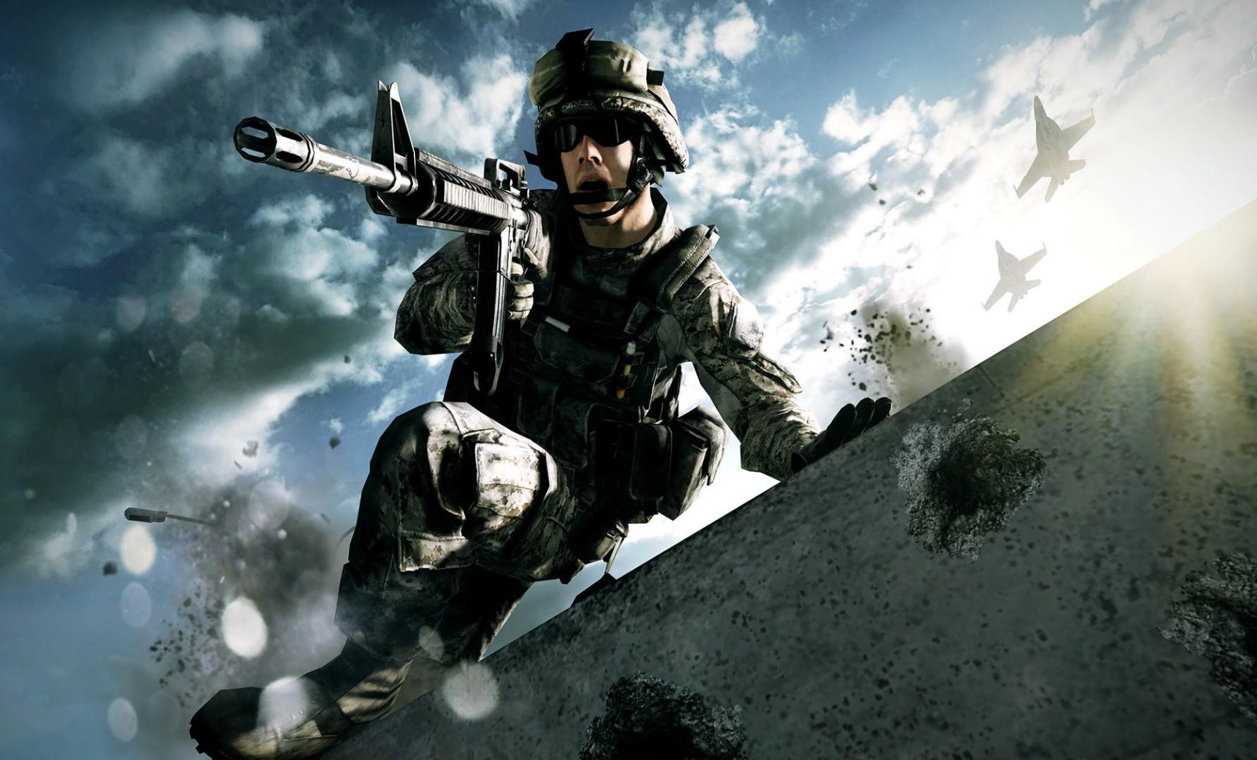 battlefield3_190.jpg