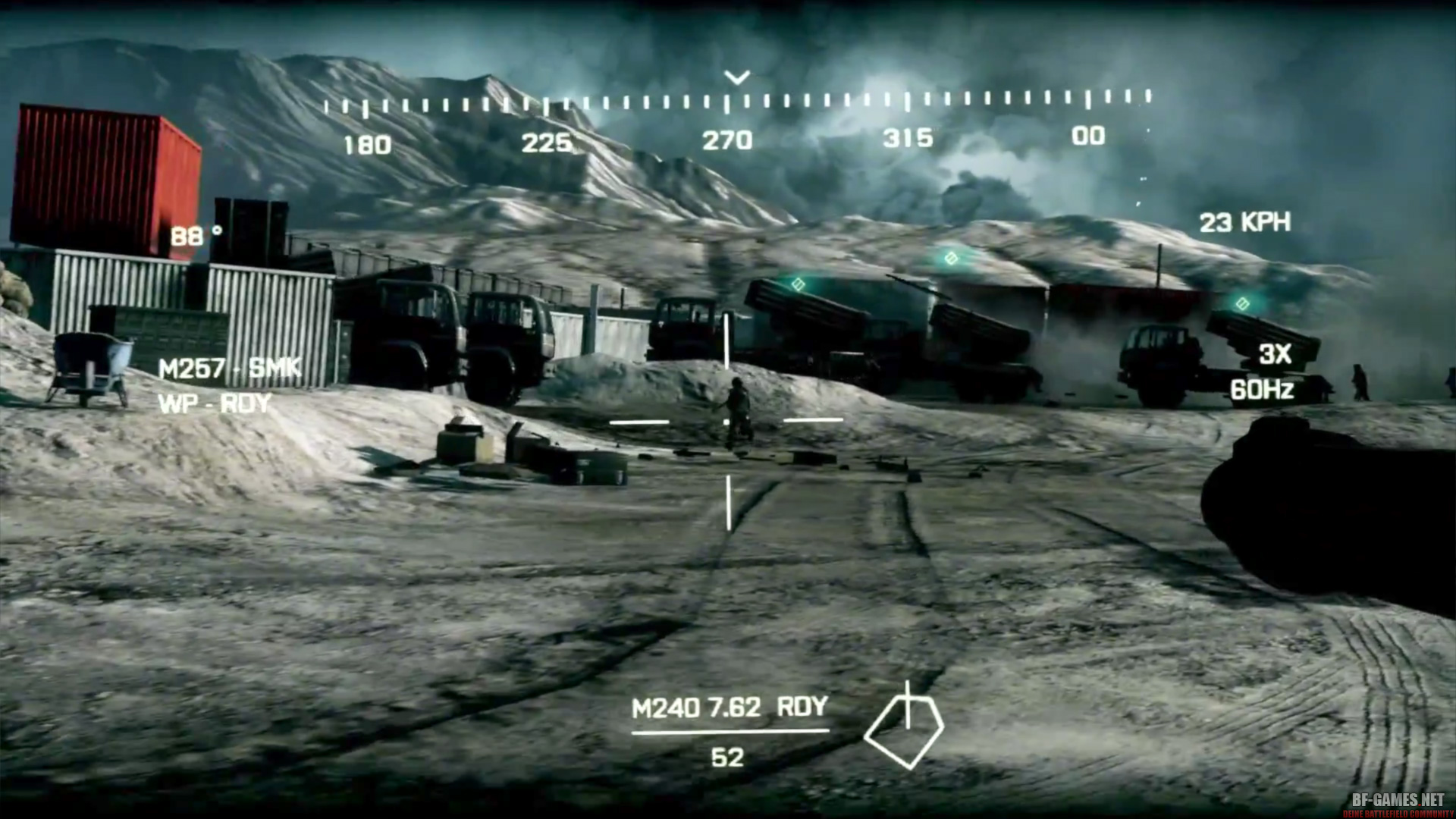 battlefield3_148.jpg