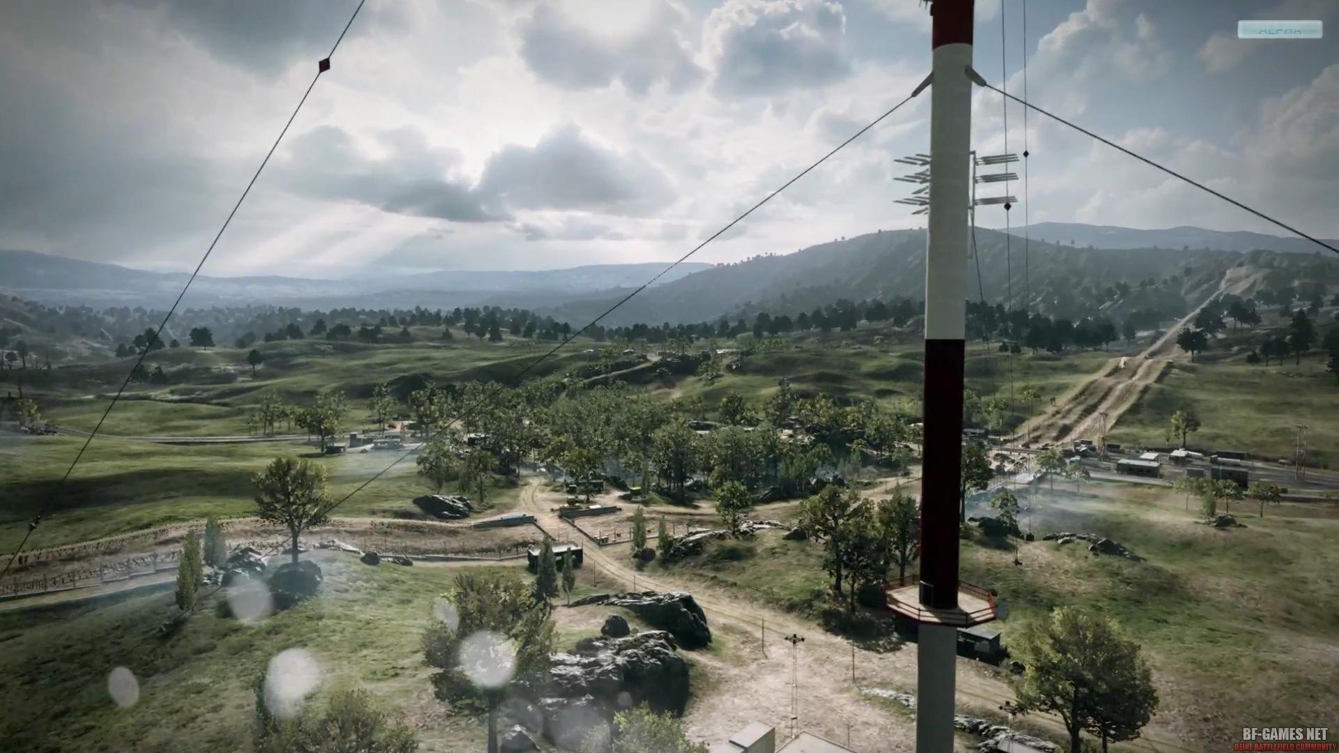 battlefield3_160.jpg
