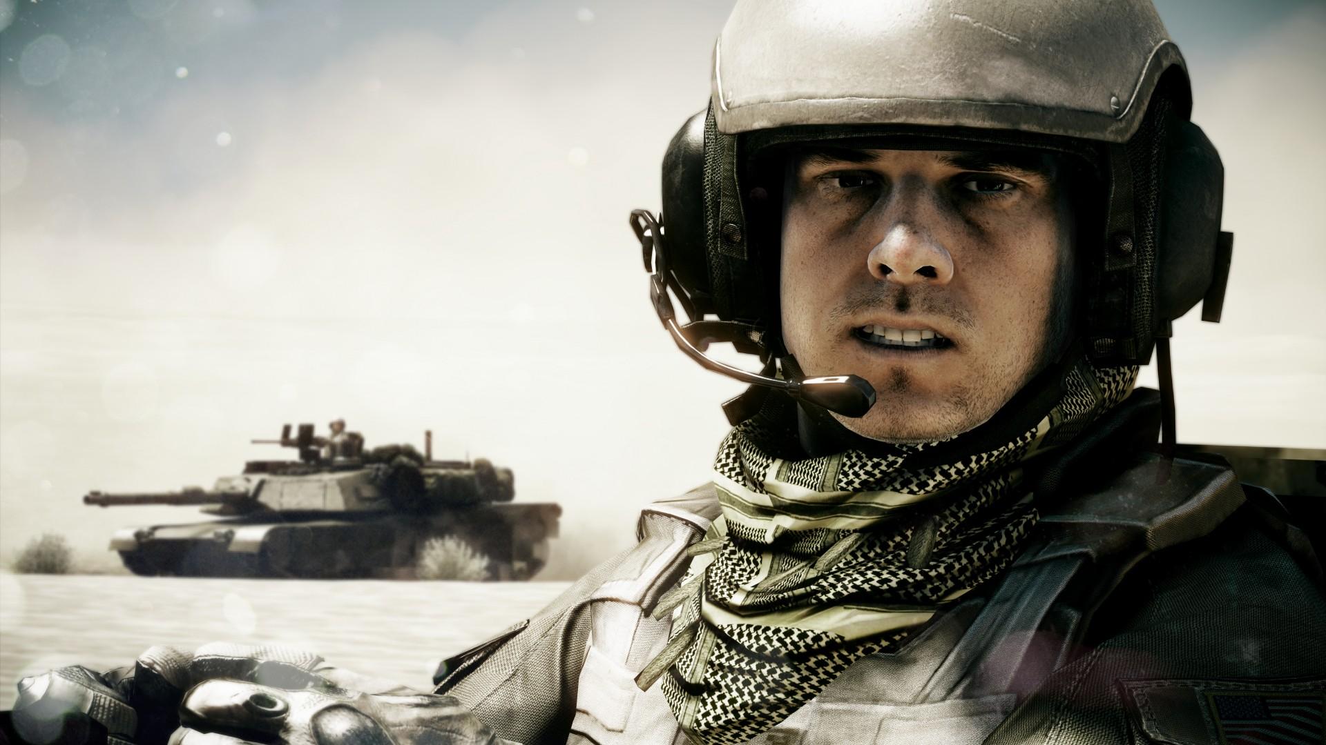 battlefield3_152.jpg
