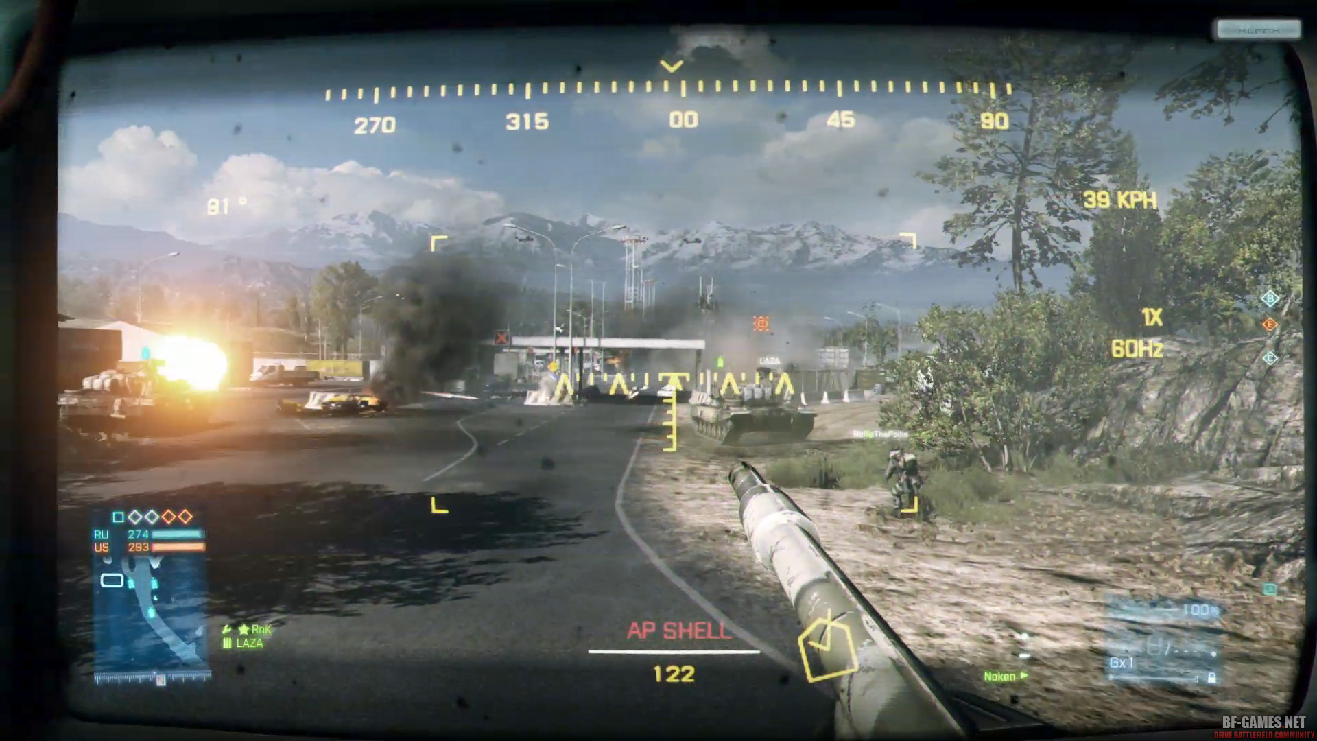 battlefield3_171.jpg