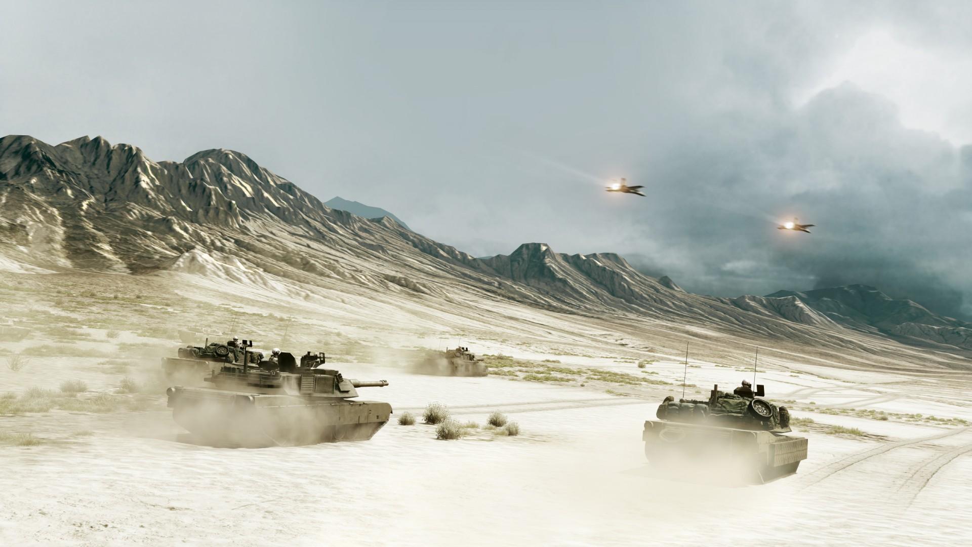 battlefield3_153.jpg