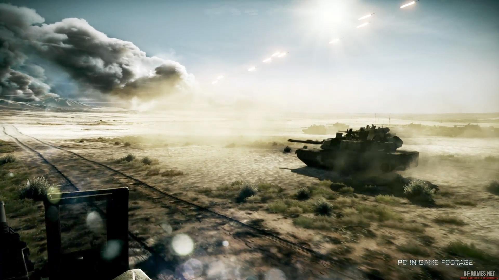 battlefield3 125