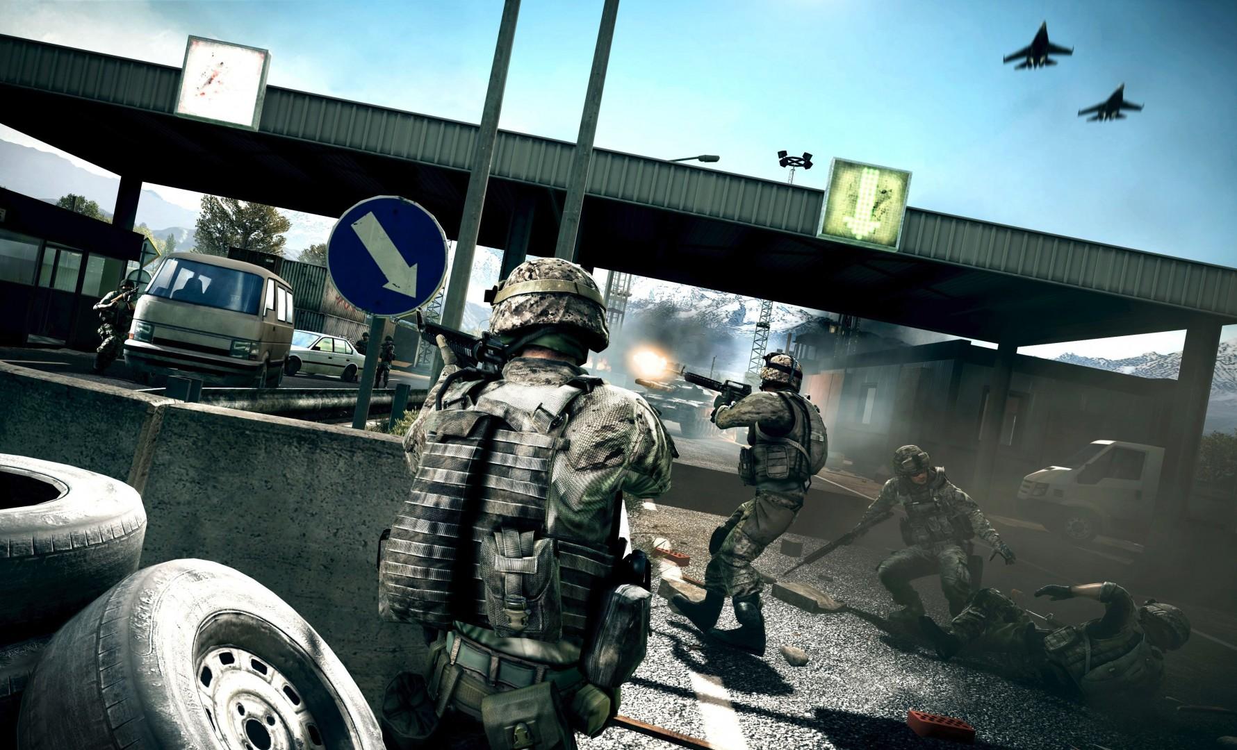 battlefield3_184.jpg