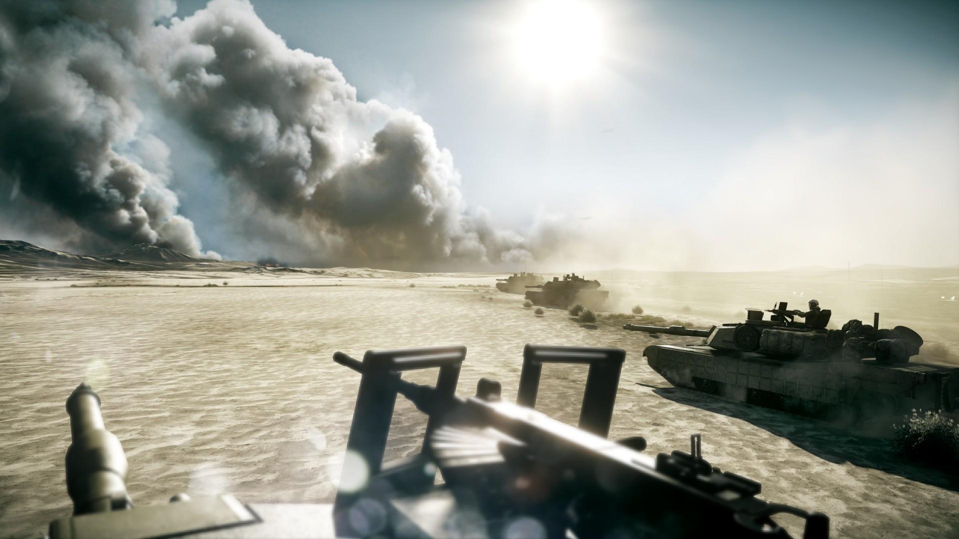 battlefield3_151.jpg
