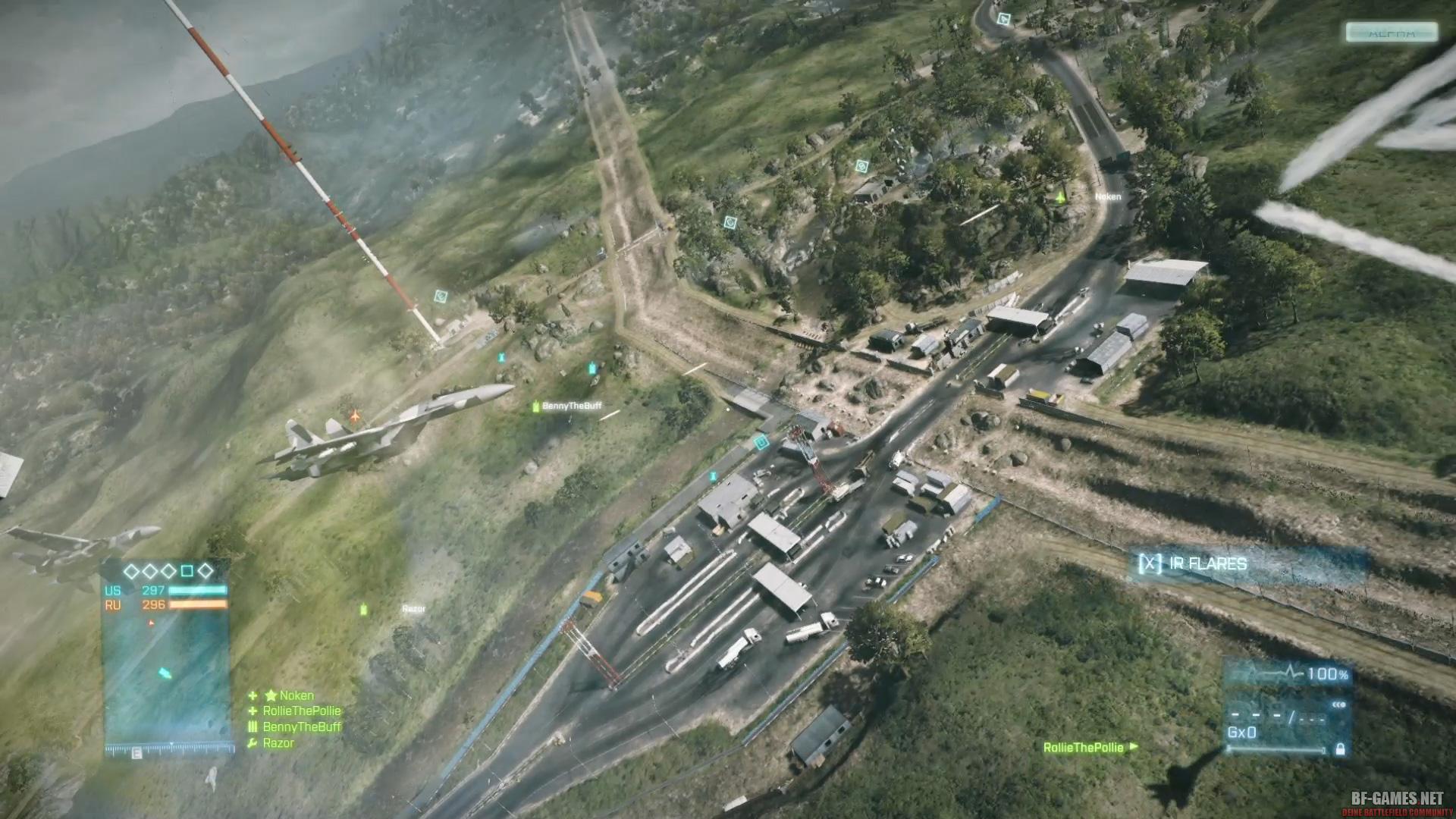 battlefield3_180.jpg