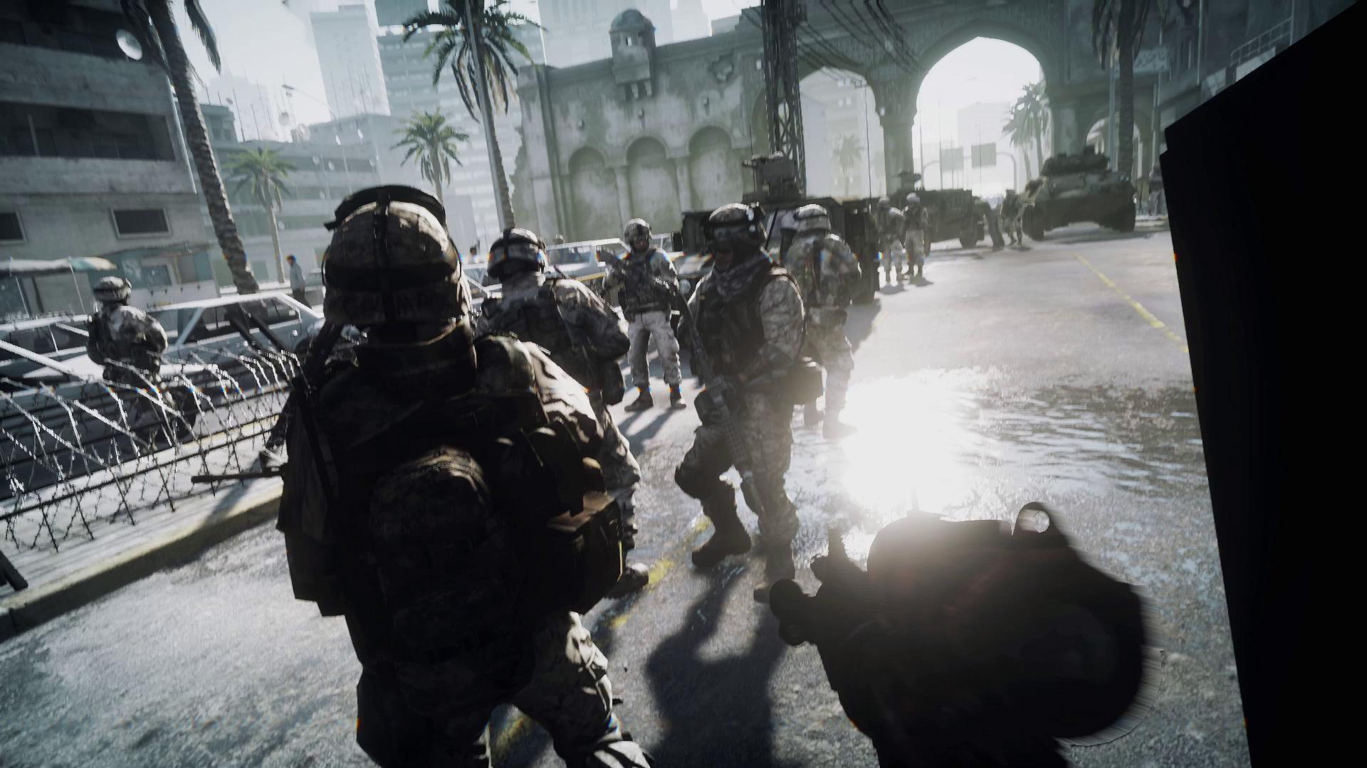 battlefield3_097.jpg