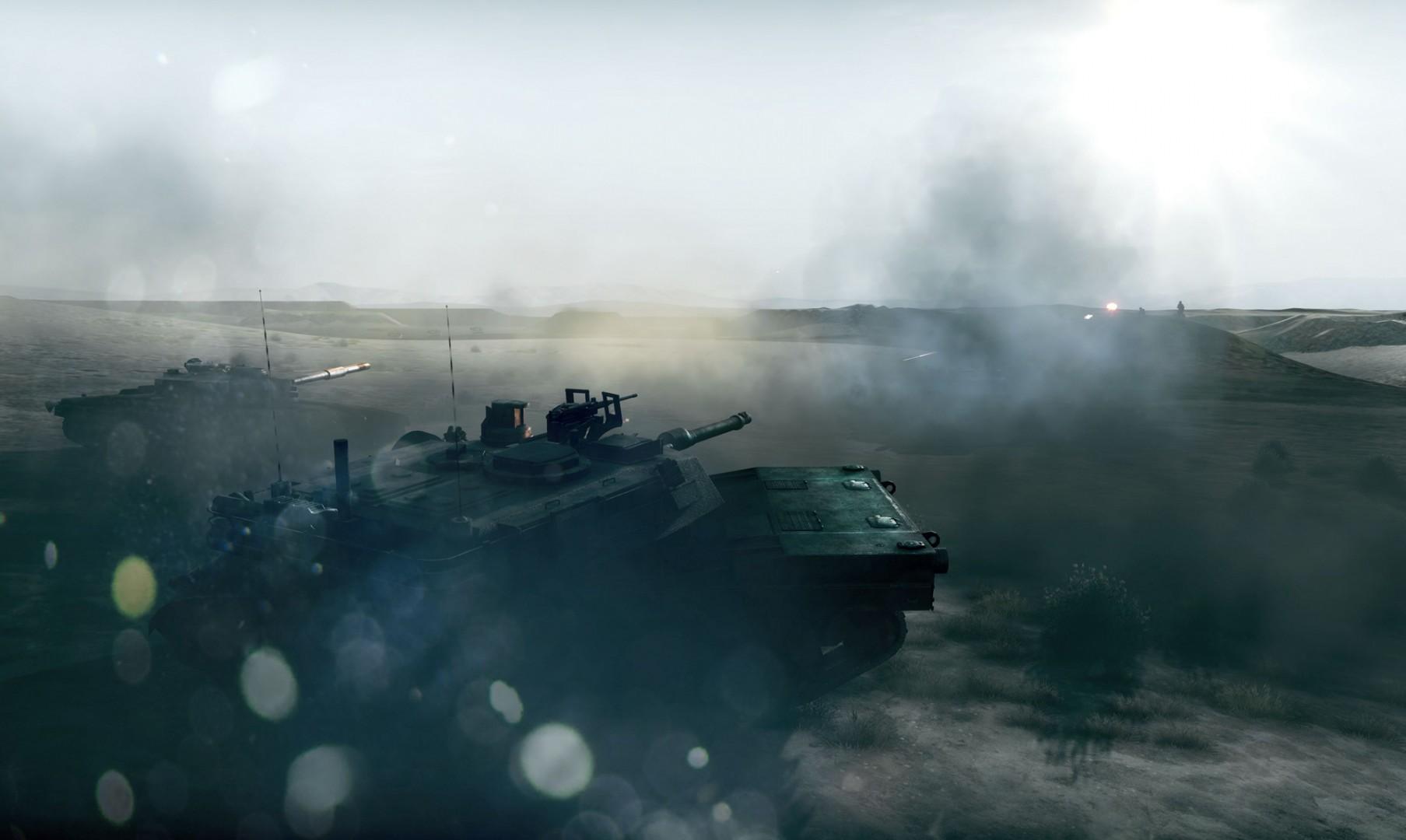 battlefield3_183.jpg