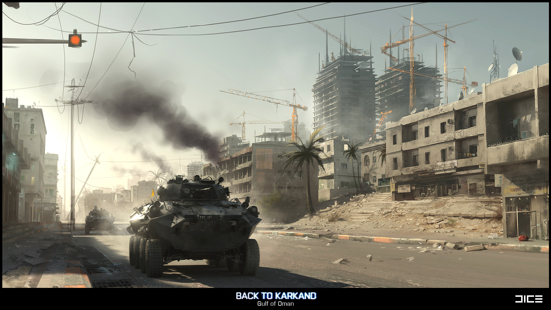 battlefield3 107