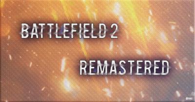 battleifeld theme2.png
