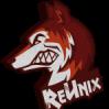 ReUnix.de