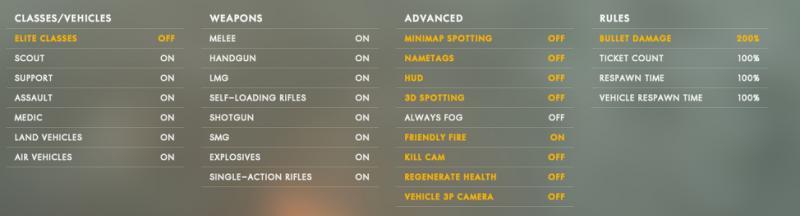 HC settings.jpg