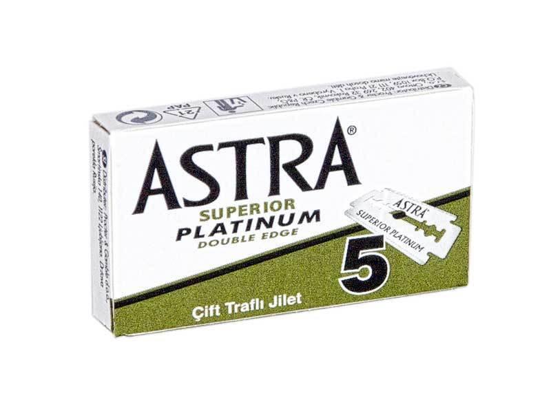 5-Astra-Superior-scheermesjes.jpg.1f0aada076d8c51b17e0e836e210bef2.jpg