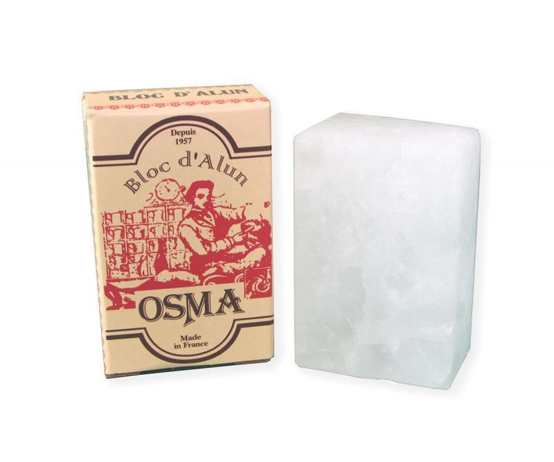 osm-69069-alum-bloc-01.thumb.jpg.afa9f4ba17e16fd90324ab3d91d49033.jpg