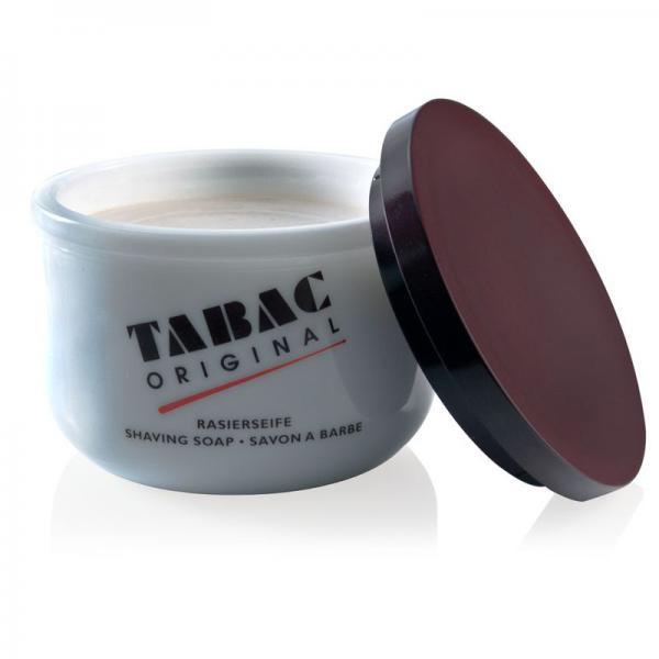 tabac-original-rasierseife-im-tiegel-125-ml.thumb.jpg.f8641cdb79397e25784b02b0b9942afc.jpg
