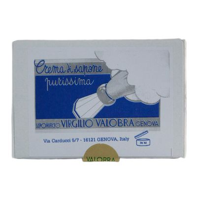 valobra-crema-di-sapone-purissima-150g-rasierseife.jpg.716c1046c97ea3a139a359508c5658de.jpg