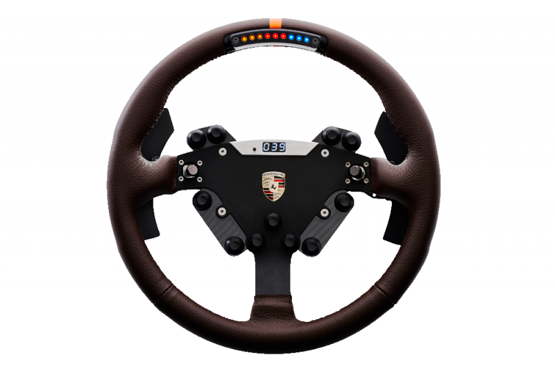 PorscheR918-Big_01-1000x666.thumb.png.15bab389c218381e7d5830842f311fb8.png