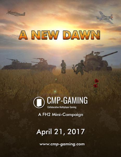 campaign-ad-cropped.thumb.jpg.1aa9847b8633f4aaa6bd61e66ffcc897.jpg