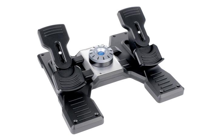 rudder-pedals-01.jpg.71dda0e946109d4a57656e22e7b75a13.jpg