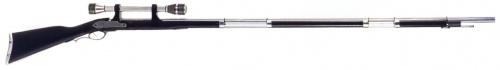 500px-Zam_Wesells_rifle.jpg.4e2bbec46d29853021e6b61d25f4d41d.jpg