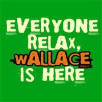DaWallace