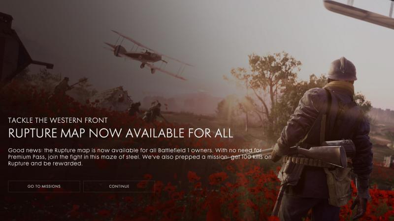 Battlefield 1 Screenshot 2018.04.19 - 20.49.30.41.jpg