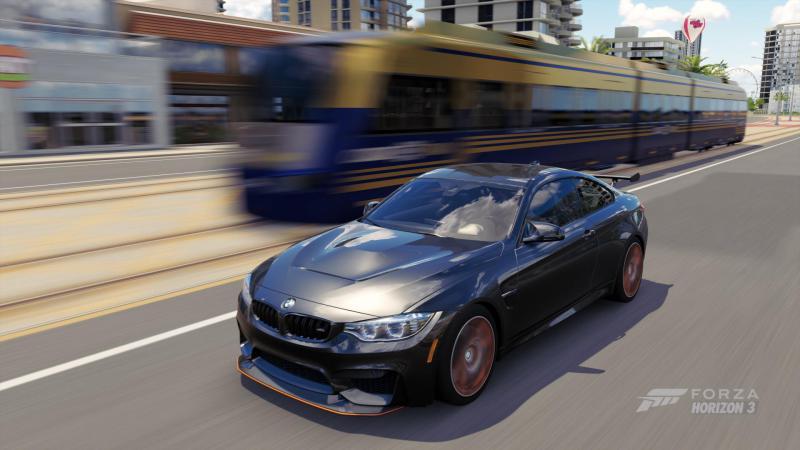 Forza56.jpg
