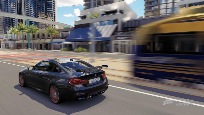 Forza57.jpg