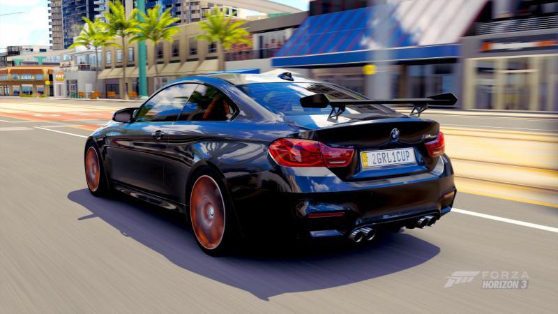 Forza58.jpg