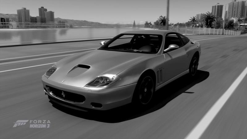 Forza60.jpg