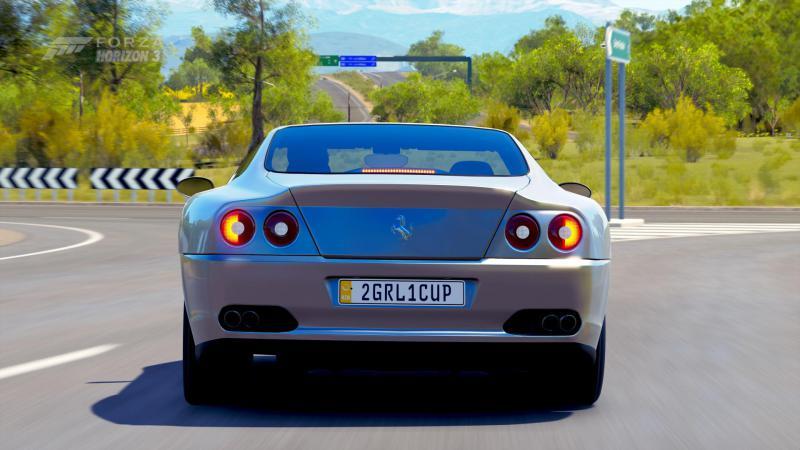 Forza62.jpg