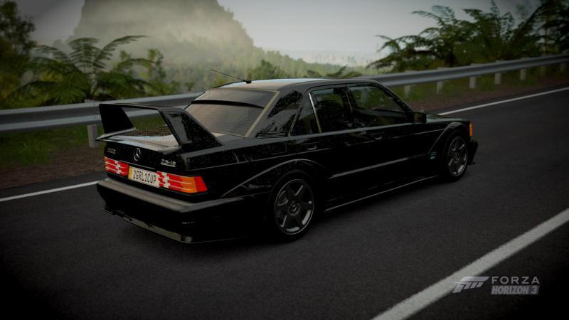 Forza63.jpg