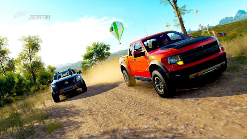 Forza66.jpg